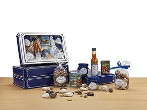 Sanddorn Nordsee-Geschenkset