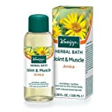 Kneipp Herbal Bath Joint & Muscle