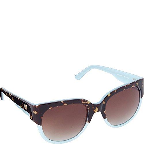 elie-tahari-womens-el219-tsbl-cateye-sunglasses-tortoise-blue-54-mm