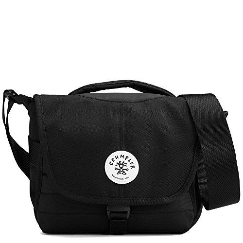 crumpler-mens-the-5-million-dollar-home-camera-bag-black