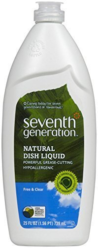 seventh-generation-dish-liquid-free-clear-6-pk-by-seventh-generation