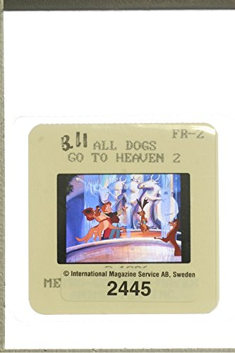 slides-photo-of-scene-from-a-1996-american-animated-musical-fantasy-adventure-comedy-drama-film-all-