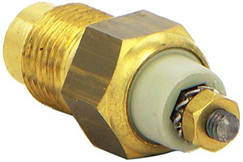 FAE 35190 Sensor, Öltemperatur