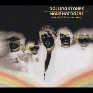 More Hot Rocks (Big Hits & Faz