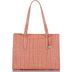 Anywhere Tote<br>La Scala Mai Tai