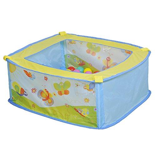 Knorrtoys - Juguete para bebé (55310)