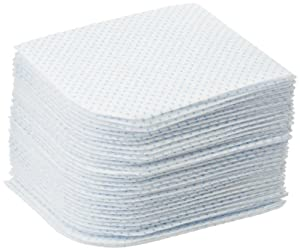 Olay 4-in-1 Daily Facial Cloths Combination/Oily 33 Count