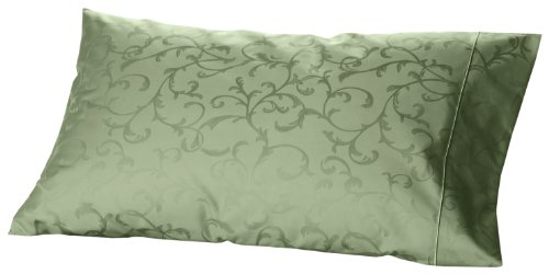 Organic Pillow Cases front-1069307