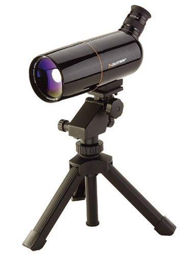 Celestron 52234 C65 Mini Mak Zoom Spotting Scope