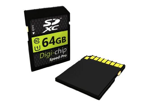 digi-chip-64gb-class-10-sdxc-memory-card-for-canon-powershot-sx260-hs-sx240-hs-sx500-is-sx700-hs-sx1