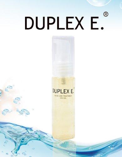 duplex-e-30ml-naturale-acne-calce-macchia-di-controllo-cura-di-pelle-facciale-ion-gel-di-trattamento