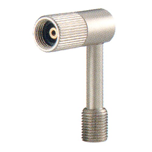 topeak-pressure-rite-adattatore-per-valvola-schrader