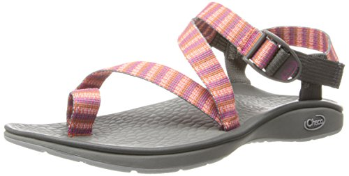 Chaco Sandals Womens front-1035486