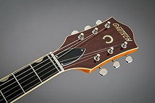 Gretsch / Vintage Select Edition 1959 Chet Atkins G6120T-59 VS ����å�