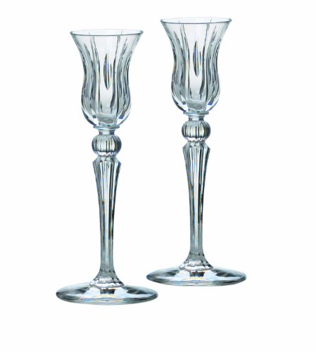 Marquis By Waterford 10 Inch