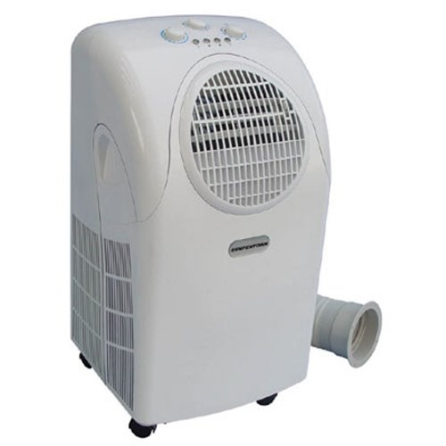 12000 BTU PORTABLE AIR CONDITIONER | 12000 BTU