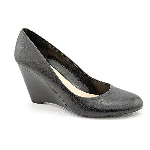 franco-sarto-helio-donna-us-55-nero-scarpa-con-la-zeppa