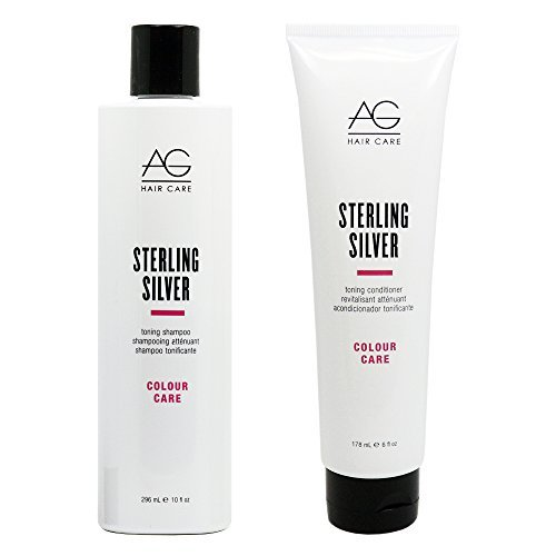 ag-hair-colour-care-sterling-silver-toning-shampoo-10oz-conditioner-6oz-duo-set