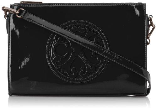 christian-lacroix-jonc-5-pochette-noir-noir-0102-taille-unique