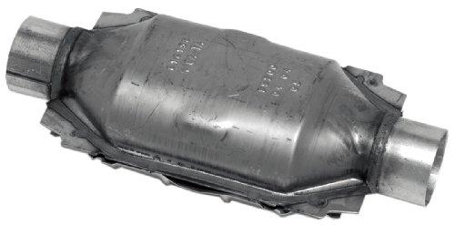 Walker 15038 EPA Certified Standard Universal Catalytic Converter (Catalytic Converter Toyota compare prices)