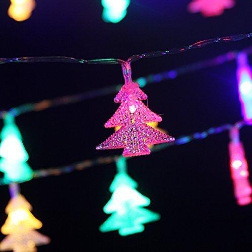 xcellent-global-guirlande-lumineuse-forme-de-arbre-de-noel-sapin-de-noel-40-led-a-piles-multi-couleu