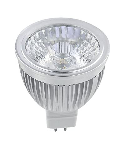Lo+deModa Bombilla Cob LED