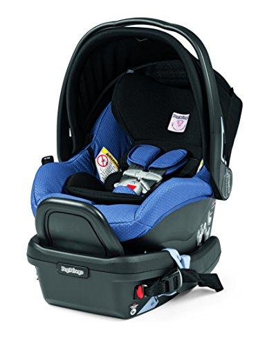 Peg-Perego-Primo-Viaggio-4-35-Infant-Car-Seat-Mod-Bluette