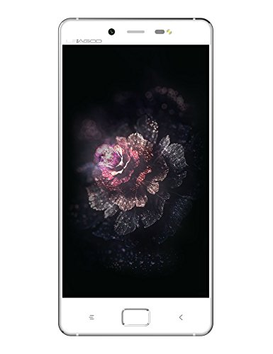 leagoo-elite-1-mobile-phone-unlocked-50-inch-fhd-android-51-4g-lte-cell-phone-mtk6753-octa-core-3gb-