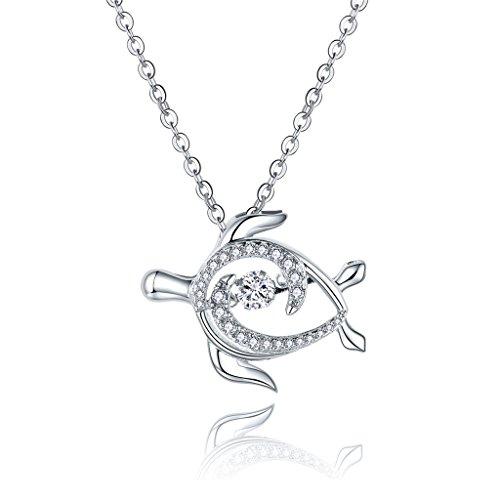 fashion-bijoux-fait-a-la-main-en-argent-925-collier-pendentif-tortue-cadeau-pour-femmes-et-filles-av