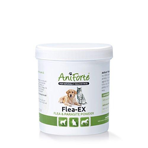 aniforte-flea-ex-puces-et-parasite-poudre-250-ml-produit-naturel-pour-les-animaux-et-animaux-de-la-f