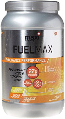 maxinutrition-fuel-max-formerly-maxifuel-sports-energy-drink-750-g-orange