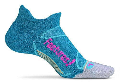 Feetures-Elite-Light-Cushion-No-Show-Tab-Socks