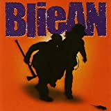 BlieAN