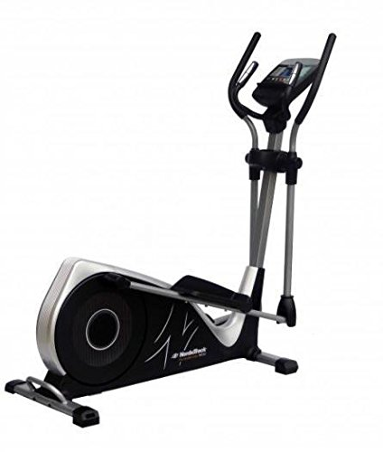 nordictrack-audiostrider-500-cross-trainer-60-cm-168-cm-170-cm