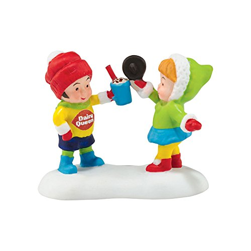department-56-north-pole-village-dq-yummy-treats-to-eat-accessory-figurine