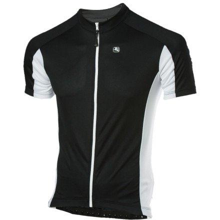 Buy Low Price Giordana Fusion Jersey – Short-Sleeve – Men's (B006R4H4NE)