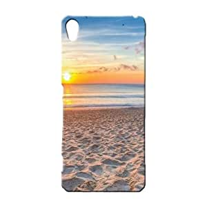 G-STAR Designer Printed Back case cover for Sony Xperia XA Ultra - G14405