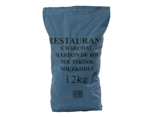 1-x-12kg-premium-grade-restaurant-lumpwood-charcoal-ideal-for-catering-use-or-for-larger-barbecues