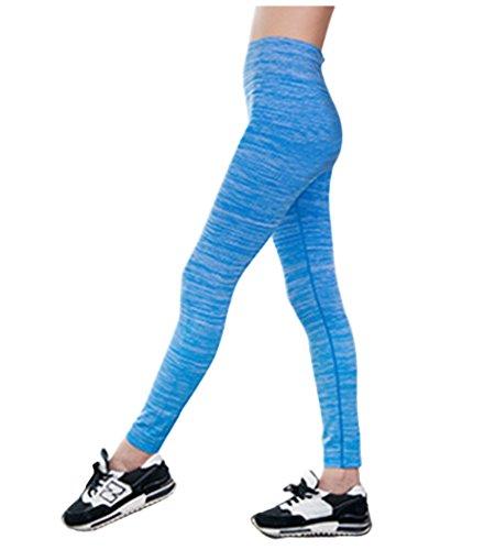 lotus-instyle-frauen-yoga-pants-hohe-taillen-trainings-leggings-stretch-hose-blue