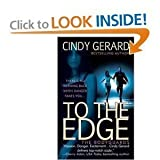 To the Edge (0312947305) by Gerard, Cindy