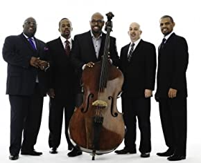 Image of Christian McBride