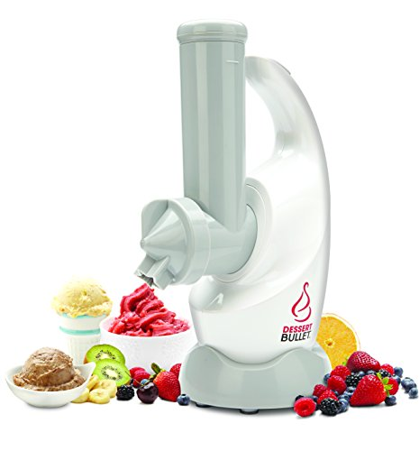 Magic Bullet Dessert Bullet Blender (Amazon Store Nutribullet 900 compare prices)