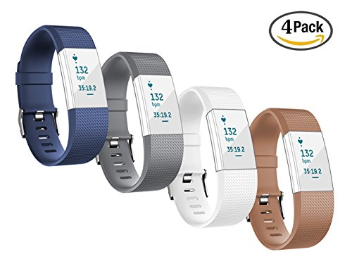 for-fitbit-charge-2-bands-treasuremax-replacement-band-with-metal-clasp-for-fitbit-charge-2-band-cha