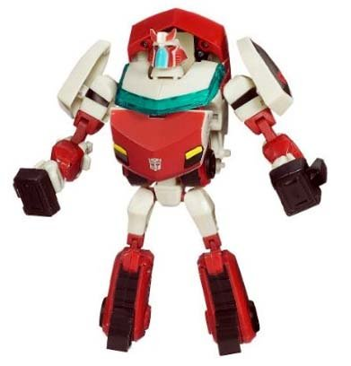 transformers-animated-classe-de-luxe-cybertron-mode-autobot-ratchet-toysrus-exclusive
