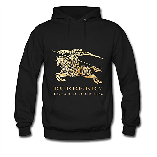 personality-mens-hoodies-burberry-black-size-l
