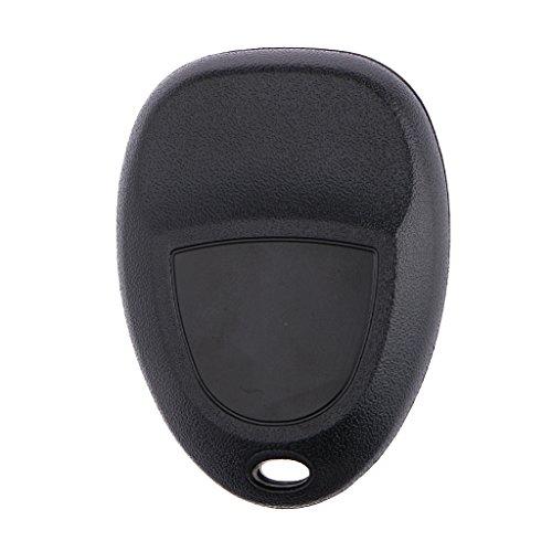 generic-4-pulsante-sostituzione-caso-copertura-fob-shell-telecomando-per-chevy-chevrolet-pontiac-sat