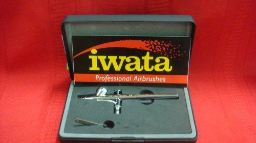 Iwata HP-B Air Brush Gun