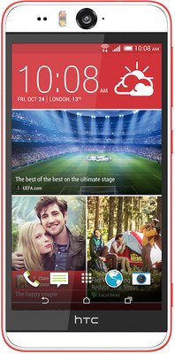 htc-desire-eye-m910x-16gb-unlocked-gsm-4g-lte-quad-core-ipx7-certified-smartphone-w-dual-13mp-front-