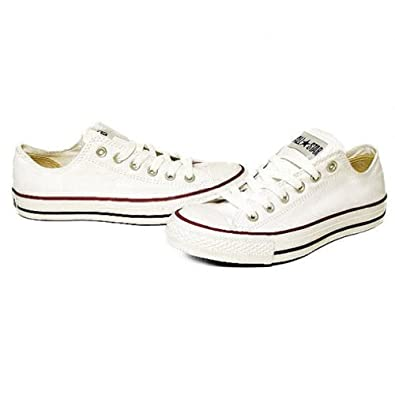 Converse chuck taylor all star sneakers for Converse all star amazon