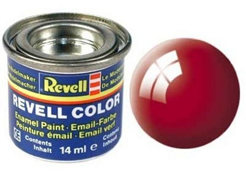 revell-email-14ml-peinture-brillant-rouge-ardente